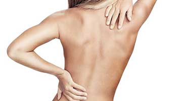 Scoliosis Treatment Salinas