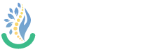Smith Family Chiropractic Logo
