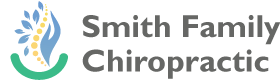 Campbell Chiropractor | Consultation Form for Smith Family Chiropractic